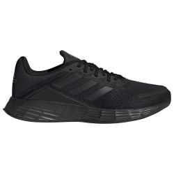 Adidas Duramo SL FW7393